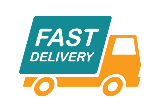 Viagra fast delivery uk