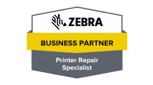 Zebra Repair Specialist